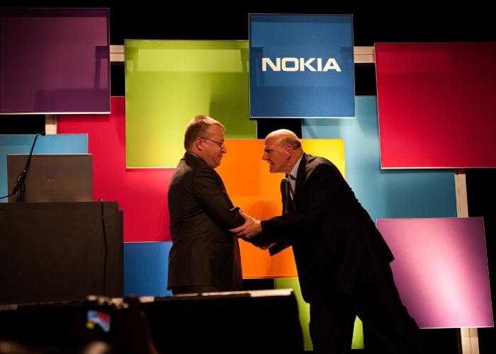 Steve-Ballmer-y-Stephen-Elop