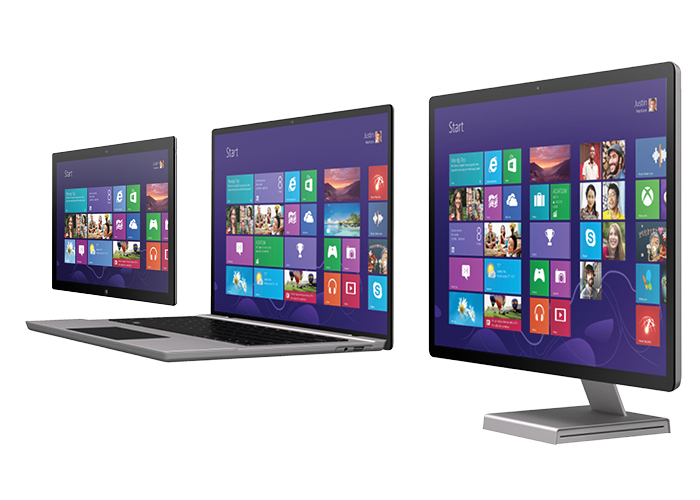 windows-8-devices-family