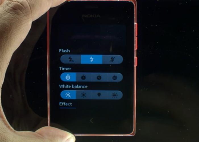 Nuevos terminales de Nokia