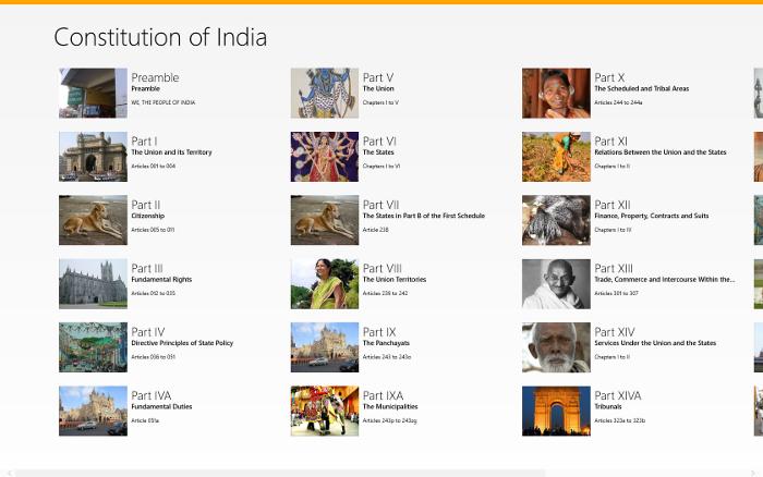Constitucion_India