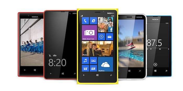 Nokia-Lumia-Windows-Phone-8-update-jpg