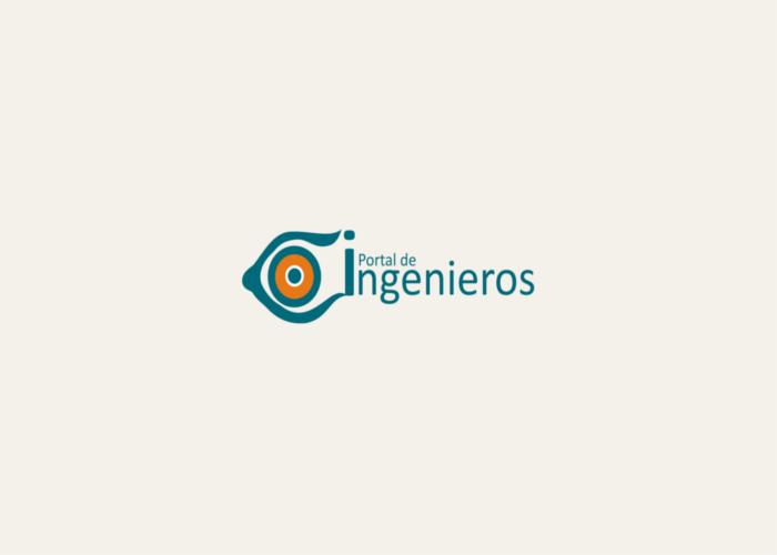 Portal_ingenieros