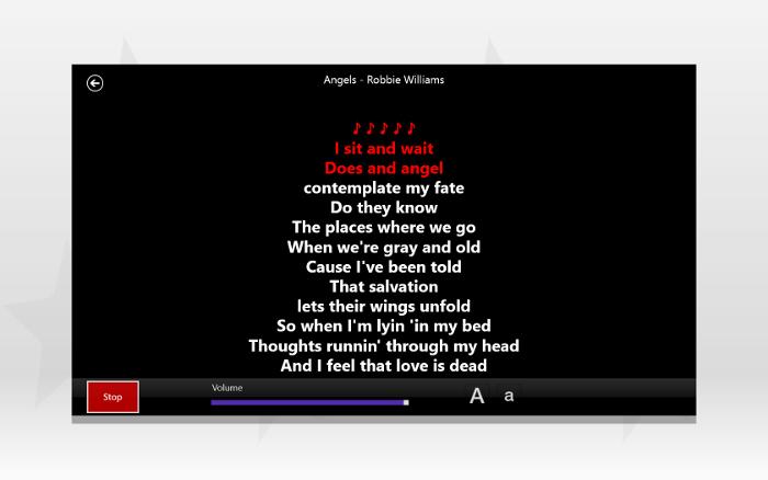 Red_Karaoke_2