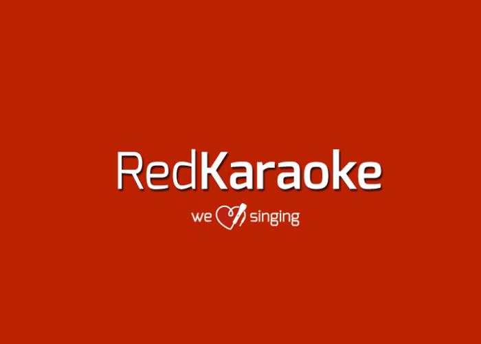Red_Karaoke_3