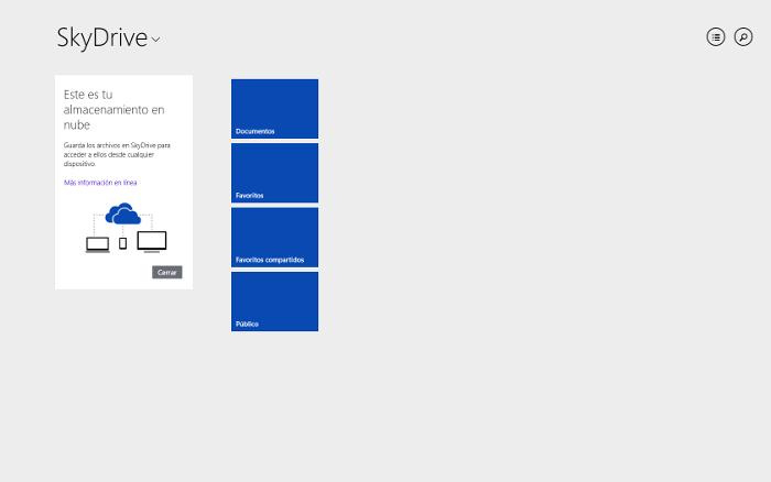 Skydrive_Windows_8-1