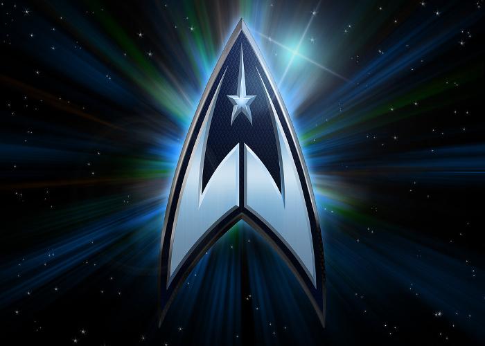 Star_Trek_emblema