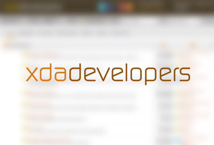 XDA_developers
