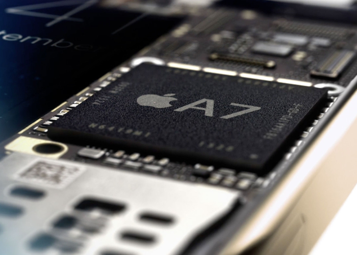 apple_a7_chipset