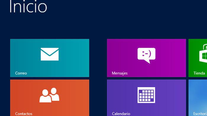 correo-mensajes-contactos-calendario