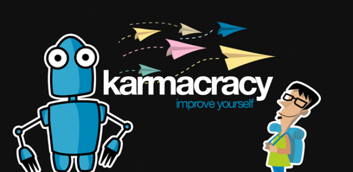 karmacrazy_banner
