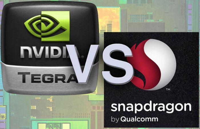 nvidia-vs-snapdragon
