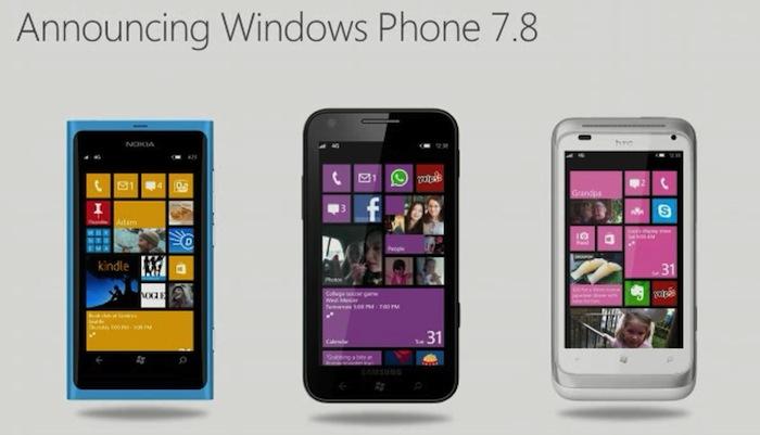 windows-phone-7.8 (1)