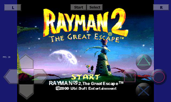 EmiPSX_Rayman2