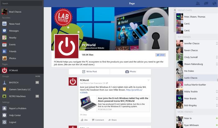 Facebook_Windows_8.1