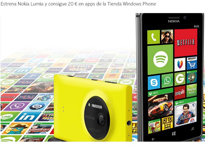Nokia_promocion