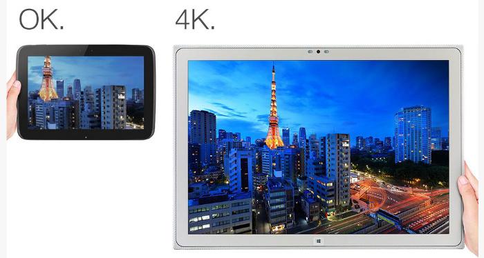 Panasonic_4K_tableta