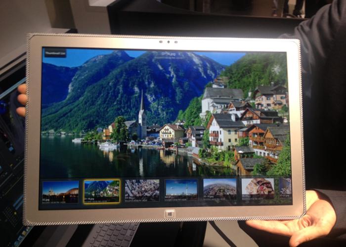 Panasonic_Toughpad_4K_Tablet_UT-MB5