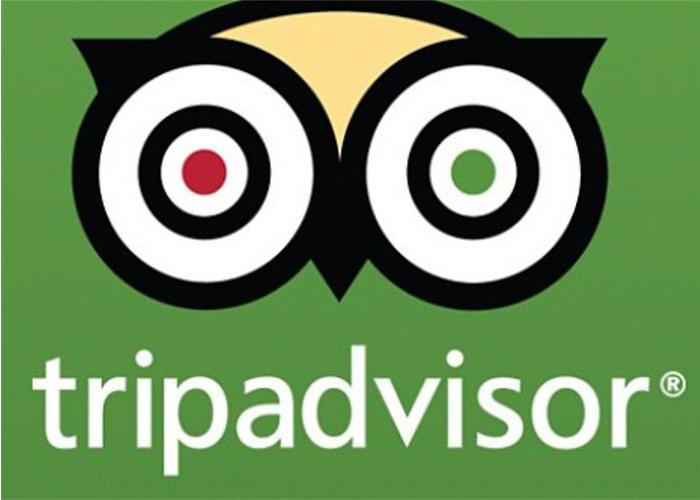 Tripadvisor_cabecera