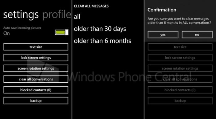 WhatsApp_beta_clear_screens