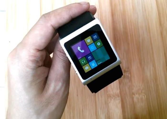 googphone_smart_watch
