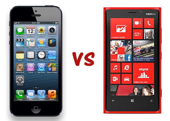 iOS_vs_WindowsPhone