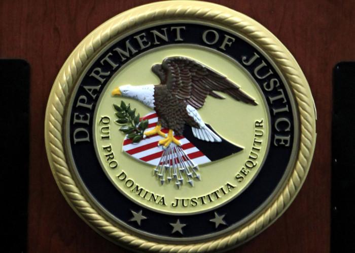 Departamento_Justicia_Estados_Unidos