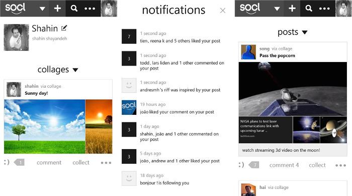 Socl_Windows_Phone
