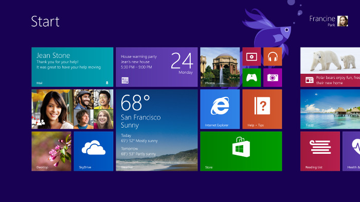 Windows_8_1_Inicio