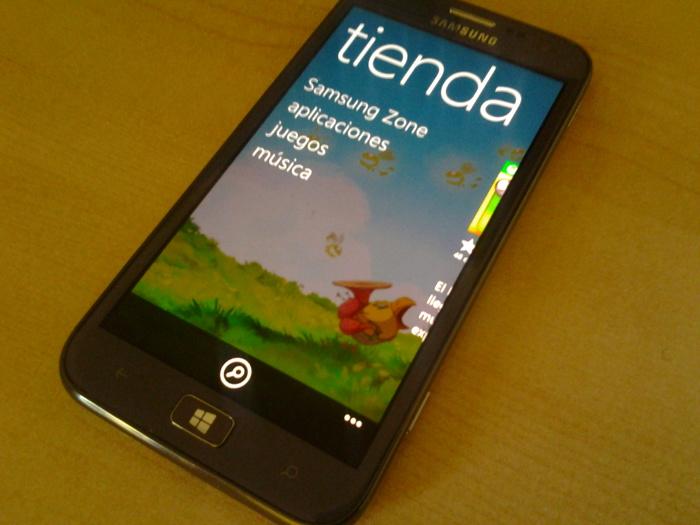 Windows_Phone_Store